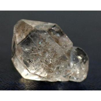 バローチスタンダイヤモンド(パキスタンクォーツ)(BALOCHISTAN-DA07)