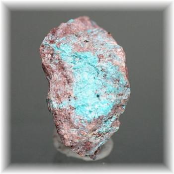 アメリカ・アリゾナ州産アジョイト原石(AJOITE-103)