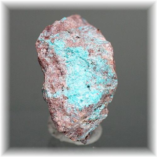 アメリカ・アリゾナ州産アジョイト原石