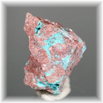 アメリカ・アリゾナ州産アジョイト原石(AJOITE-105)