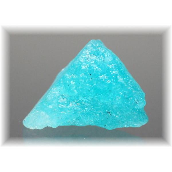 中国産アマゾナイトシリカ結晶石(AMAZONITESILCA-IS203)