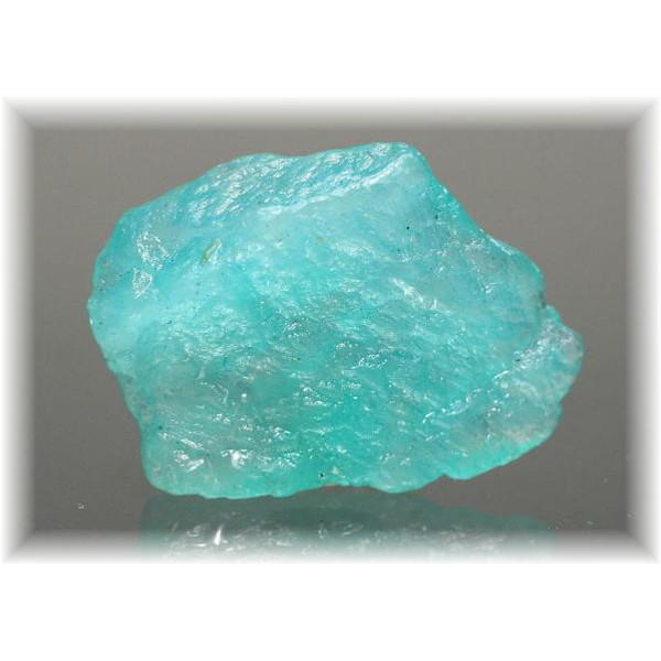 中国産アマゾナイトシリカ結晶石(AMAZONITESILCA-IS205)