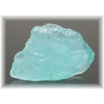 中国産アマゾナイトシリカ結晶石(AMAZONITESILCA-IS206)