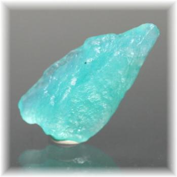 中国産アマゾナイトシリカ結晶石(AMAZONITESILCA-IS215)