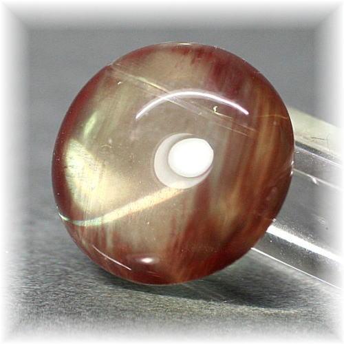 チベット産アンデシンルース(ANDESINE-LZ102)