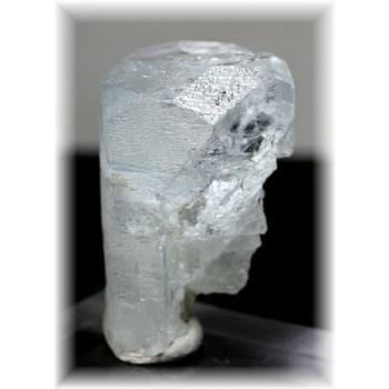パキスタン・Shigar Valley産 天然アクアマリン結晶(AQUAMARINE-CRYSTAL05)