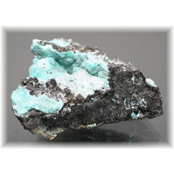 メキシコ産オーリチャルサイト原石(AURICHACITE-104)