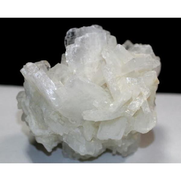 バライト結晶石(BARITE-K02)