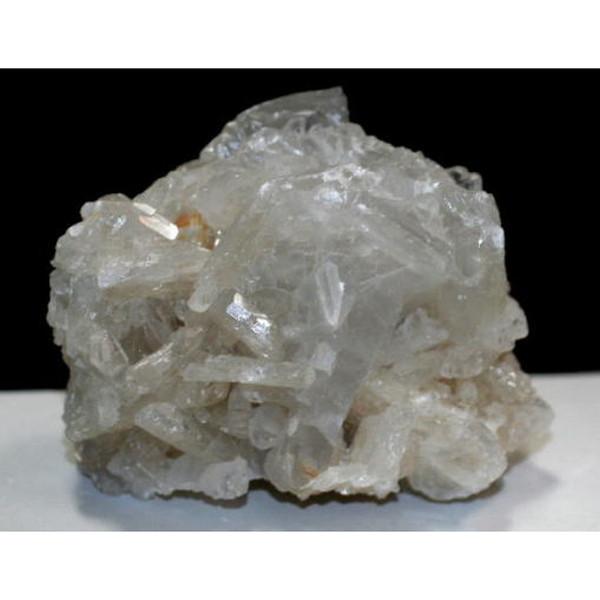 バライト結晶石(BARITE-K03)
