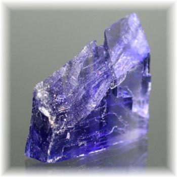 アメリカ・ニューメキシコ州産ブルーハーライト(Blue_Halite-06)