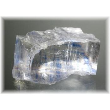 アメリカ・ニューメキシコ州産ブルーハーライト(Blue_Halite-08)