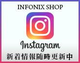 InstagramショップPC