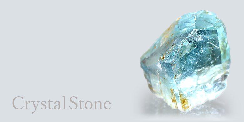 原石・結晶