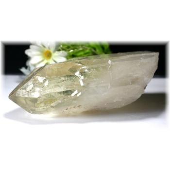 ブラジル産天然シトリンクォーツカテドラル水晶(CATHEDRAL-06)