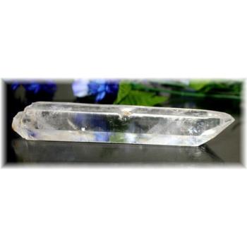 ブラジル産水晶ナチュラルポイント(CLYSTAL-NP290IS)