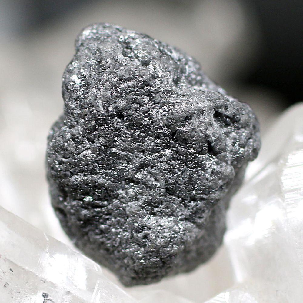 [南アフリカ産]天然ダイヤモンド原石