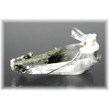 ガネッシュヒマール産ヒマラヤ水晶クラスター(GANESH-CLUSTER20152)