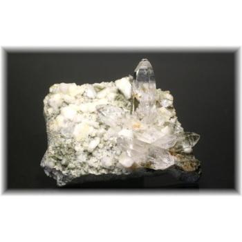 ガネッシュヒマール産ヒマラヤ水晶クラスター(GANESH-CLUSTER2120)