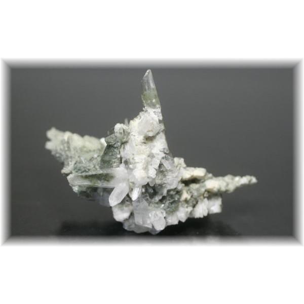ガネッシュヒマール産ヒマラヤ水晶クラスター(GANESH-CLUSTER723)