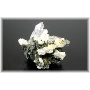 ガネッシュヒマール産ヒマラヤ水晶クラスター(GANESH-CLUSTER819)