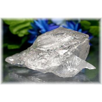 ガネッシュヒマール産ヒマラヤ水晶クラスター セレクション (GANESH-HIMALAYNQUARTZ1727IS)