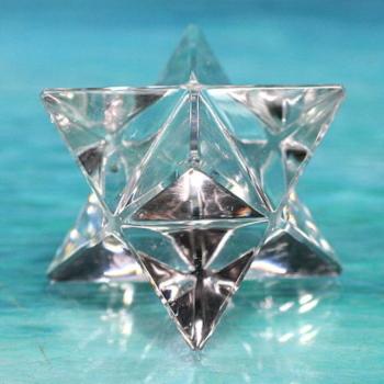 ガネッシュヒマール産ヒマラヤ水晶 マルカバスター(GANESH-MB262)