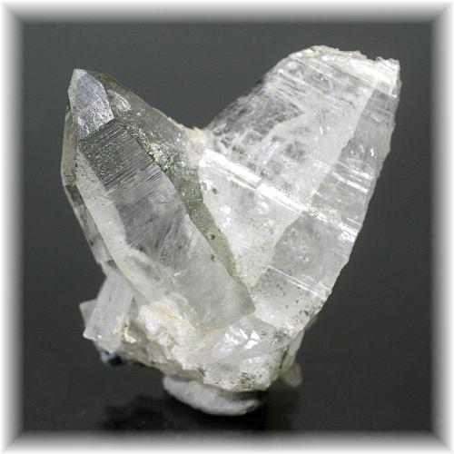 ガネッシュヒマール産ヒマラヤ水晶 特殊形状クリスタル(GANESH-SPSHAPE102)