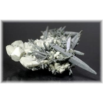 ガネッシュヒマール産ヒマラヤ水晶クラスター(GANESHCLUSTER-12SP17)