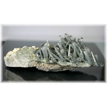 ガネッシュヒマール産ヒマラヤ水晶クラスター(GANESHCLUSTER-12SP23)
