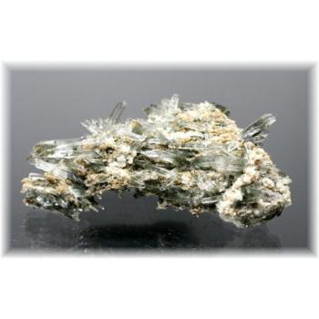 ガネッシュヒマール産ヒマラヤ水晶クラスター(GANESHCLUSTER-2015SP06)