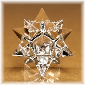 ガネッシュヒマール産ヒマラヤ水晶アステロイド/小惑星(GANEZA-ASTEROID106)