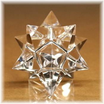 ガネッシュヒマール産ヒマラヤ水晶アステロイド/小惑星(GANEZA-ASTEROID108)