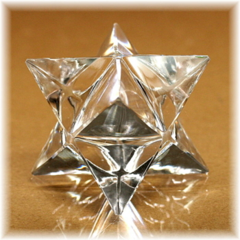 ガネッシュヒマール産 ヒマラヤ水晶 マルカバスター(GANEZA-MB305)