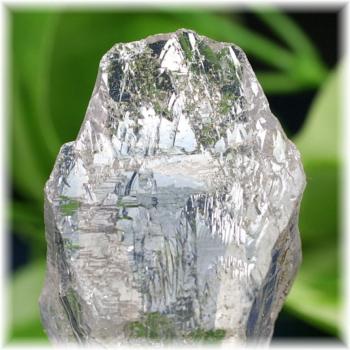 [ガネッシュヒマール産]ヒマラヤ水晶 セルフヒールド(GANEZA-SF0688)