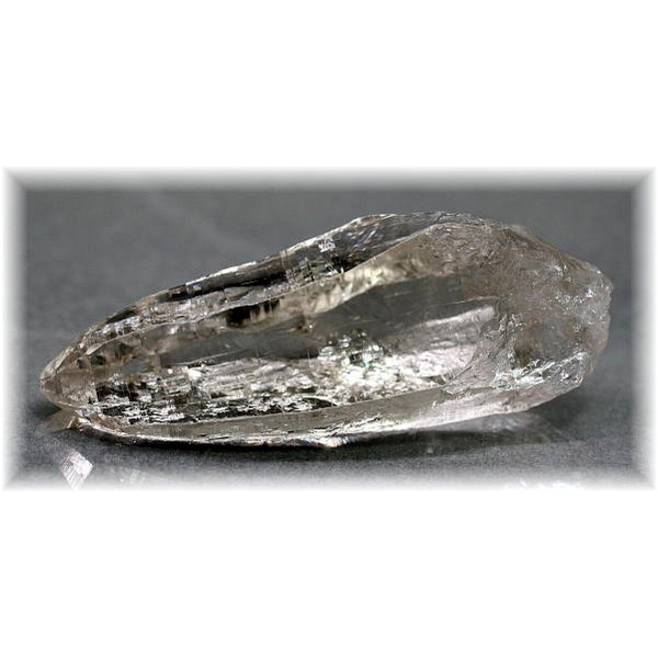 ガネッシュヒマール産ヒマラヤ水晶ナチュラルポイント(GANEZA-SUPER502IS)