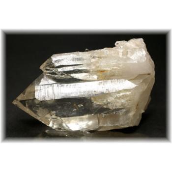 ガネッシュヒマール産ヒマラヤ水晶ナチュラルポイント(GANEZA-SUPER506IS)