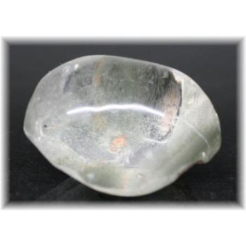ブラジル産ガーデン水晶フリーフォーム(GEARDEN-FF1603)
