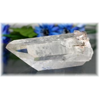 ブラジル産ガーデン水晶ポイント(GERDENQUARTZ-NP361IS)