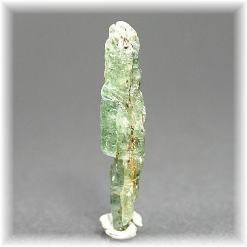 タンザニア産 グリーンカイヤナイト 原石(GREENKYANITE-RAF102)