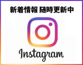 INFONIX-Instagram