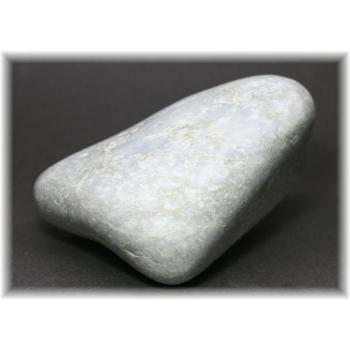 糸魚川産翡翠原石(ITOIGAWAHISUI-508IS)