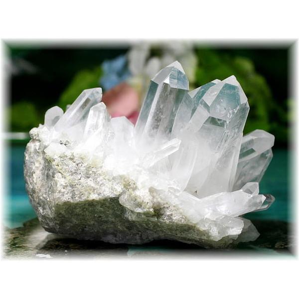 カンチェンジュンガ産ヒマラヤ水晶クラスター(kanchenjunga-Cluster0463)