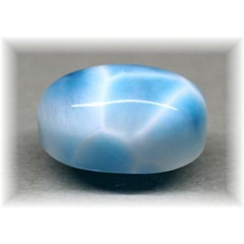 ドミニカ産最高品質 ラリマールース(LAIRIMAR-LSHQ601IS)