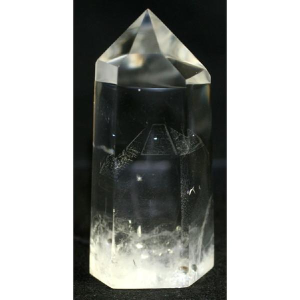 マダガスカル産 ファンタスティック・ファントム水晶(MADA-PHANTOM)