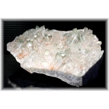 インド・マニカラン産ピンククォーツヒマラヤ水晶クラスター(MANIKARAN-PINKQUARTZ1843IS)