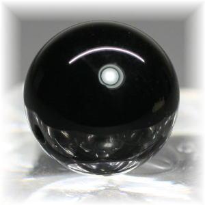 モリオン(黒水晶)粒売り