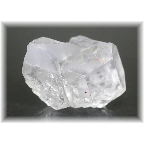 メキシコ・ナイカ産天然石フローライト結晶石(Naica_Fluorite-104)