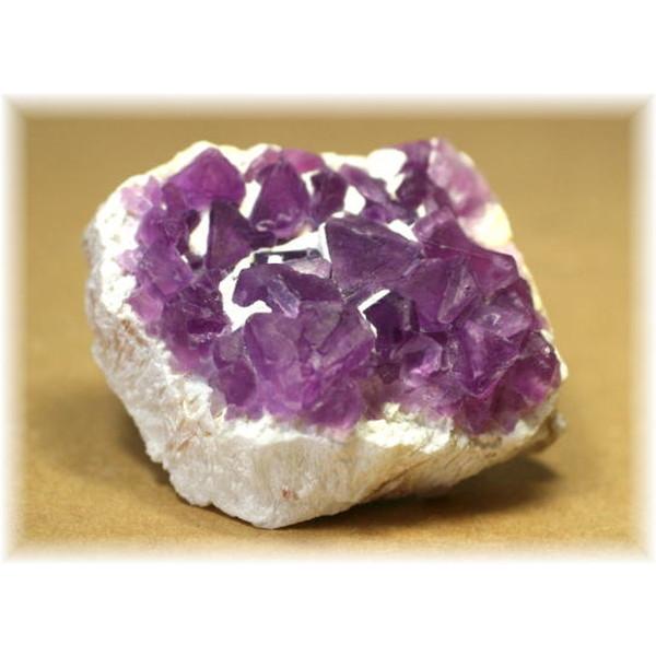 メキシコ産ピンクフローライト結晶石