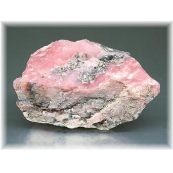ペルー産ピンクオパール原石(PINKOPAL-RAF317IS)