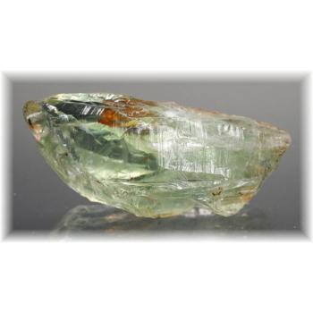 ブラジル産プラシオライト原石(PROSIOLITE-RAF503IS)